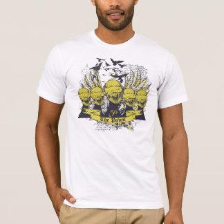 thepawn T-Shirt