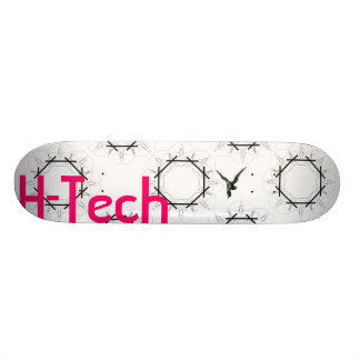 THERE AM Studio/Table Skate H-Tech Skate Boards