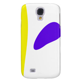 There Is No Accounting for Tastes Samsung Galaxy S4 Cover