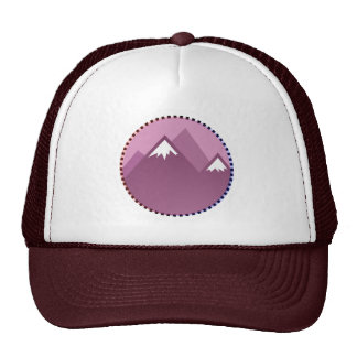 there sierra cap