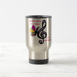 thermal cup stainless steel travel mug