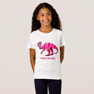 Thescelosaurus T-Shirt