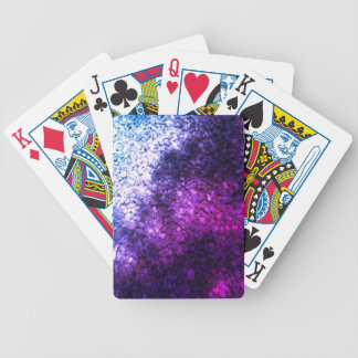 These cards rock!