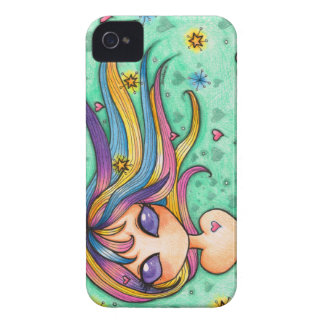These dreams Case-Mate iPhone 4 case