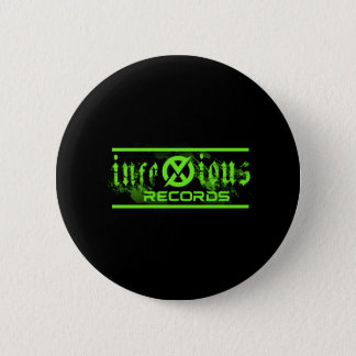 These products are offical merchandise. 6 cm round badge