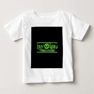 These products are offical merchandise. baby T-Shirt