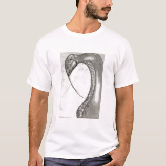 thesnake T-Shirt