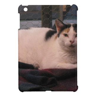 Thessie iPad Mini Covers