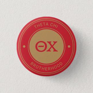 Theta Chi | Badge