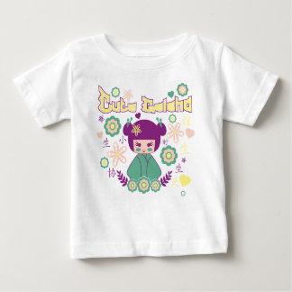 they asian baby T-Shirt