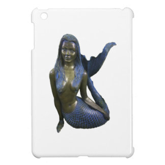 THEY BECKON US CASE FOR THE iPad MINI