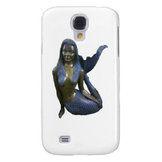 THEY BECKON US GALAXY S4 COVER
