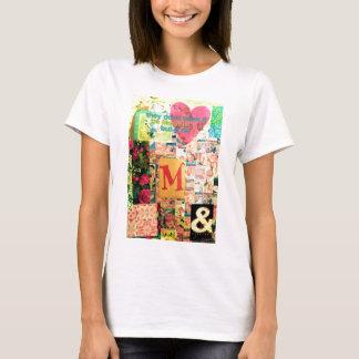 They don't say it be like it is, but it do. T-Shirt