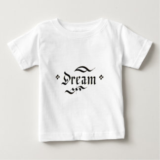 they dream baby T-Shirt