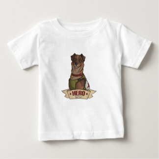 they russian baby T-Shirt