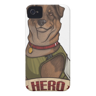 they russian iPhone 4 Case-Mate cases
