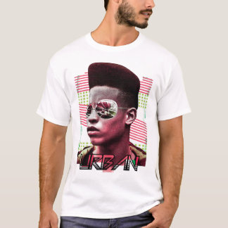 they urban T-Shirt