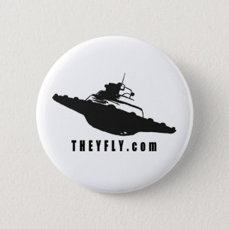 Theyfly button