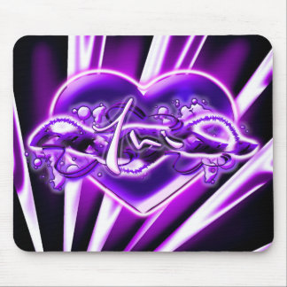 Thi Mouse Pad