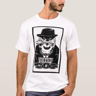 Thief Da High Priest T - Shirt