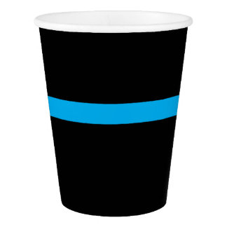 """THIN BLUE LINE"""