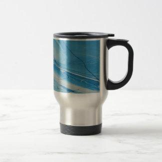 Thin Ice Travel Mug