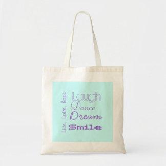 Things Bags