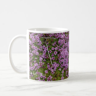 Thingvellir,Iceland Coffee Mug