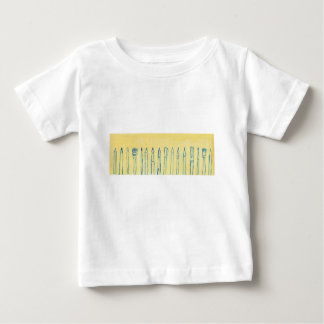 think ahead baby T-Shirt