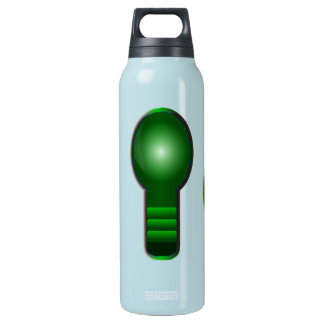 Think Green Liberty Bottle 0.5 Litre Insulated SIGG Thermos Water Bottle