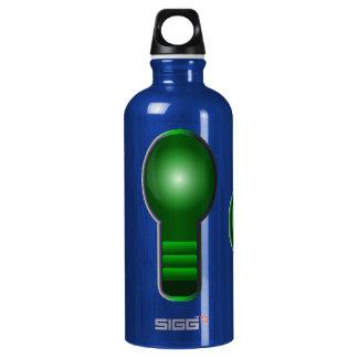 Think Green Liberty Bottle SIGG Traveller 0.6L Water Bottle