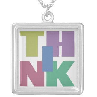 Think Jewelry