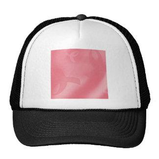 Think Pink Hats