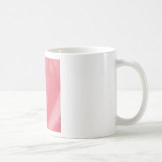 Think Pink Mugs