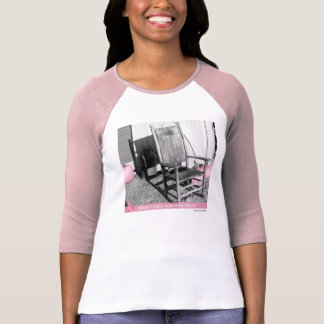 Think Pink T Shirts
