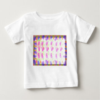 Think Pnk Series Shirt