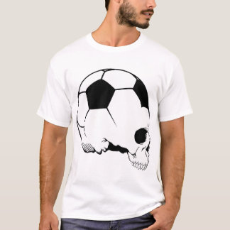 think soccer T-Shirt