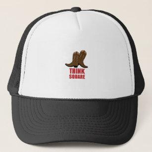 b42aa62e15e454 Cowboy Baseball & Trucker Hats | Zazzle.com.au