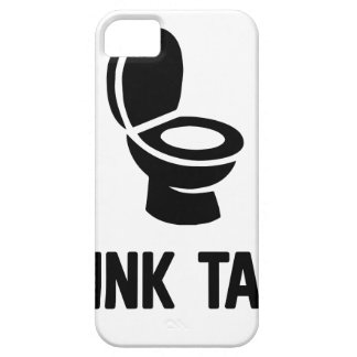 Think Tank Case For The iPhone 5