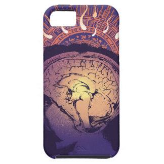 Think Tough iPhone 5 Case