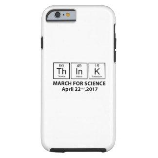 THINK TOUGH iPhone 6 CASE