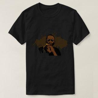 Thinked T-Shirt