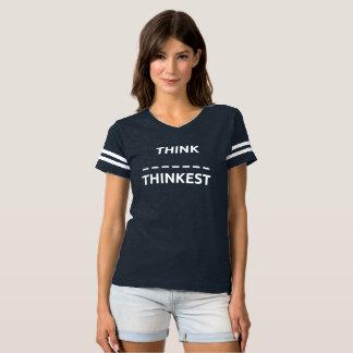 Thinker? T-Shirt
