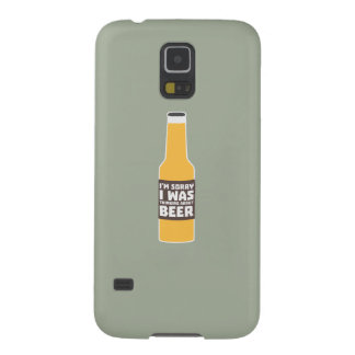 Thinking about Beer bottle Zjz0m Galaxy S5 Cases