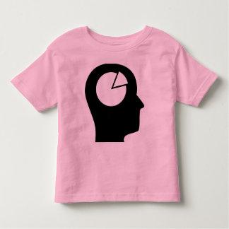 Thinking About Economics Tee Shirts