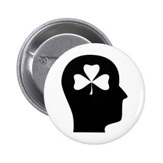 Thinking About Irish Pins