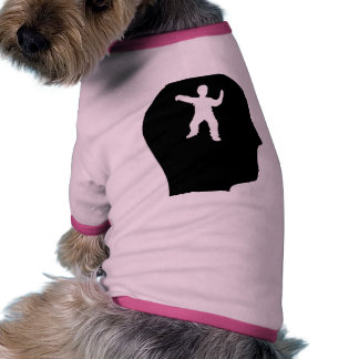 Thinking About Tai Chi Dog Clothes