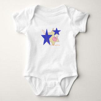 Thinking of you baby bodysuit