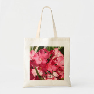 Thinking of You! Canvas Bags