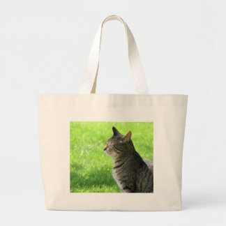 Thinking ... of you ... tote bag